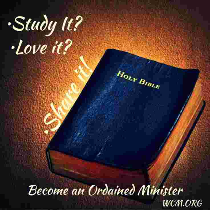 Bible Study love it
